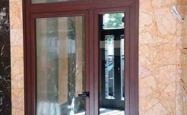 L-puerta-aluminio