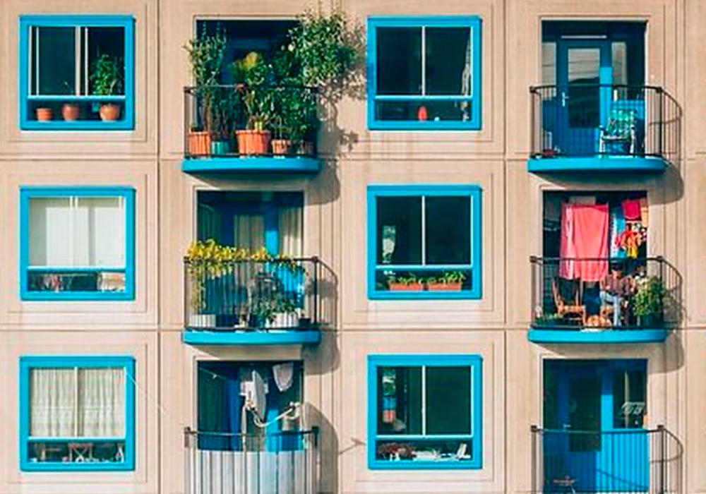 ¿Ha llegado el momento de renovar las ventanas de tu hogar?