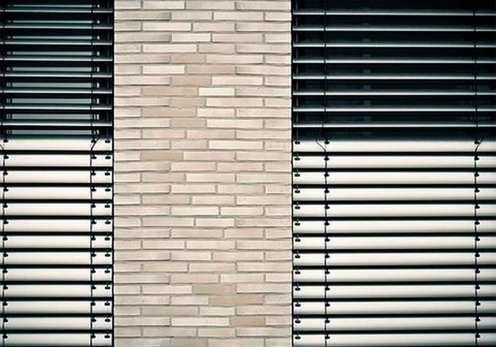 ¿Cuál es el tipo de persiana más adecuada para tu hogar?