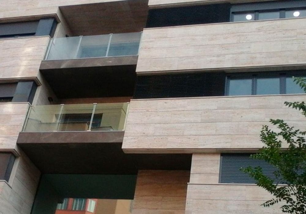 Las ventanas con doble acristalamiento y sus ventajas